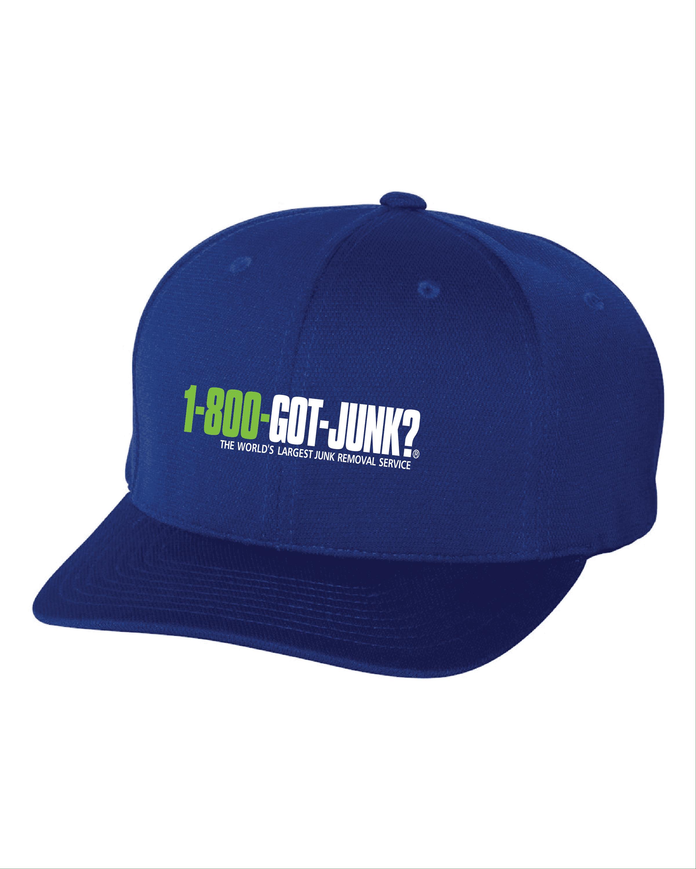 Flexfit Sport Cap