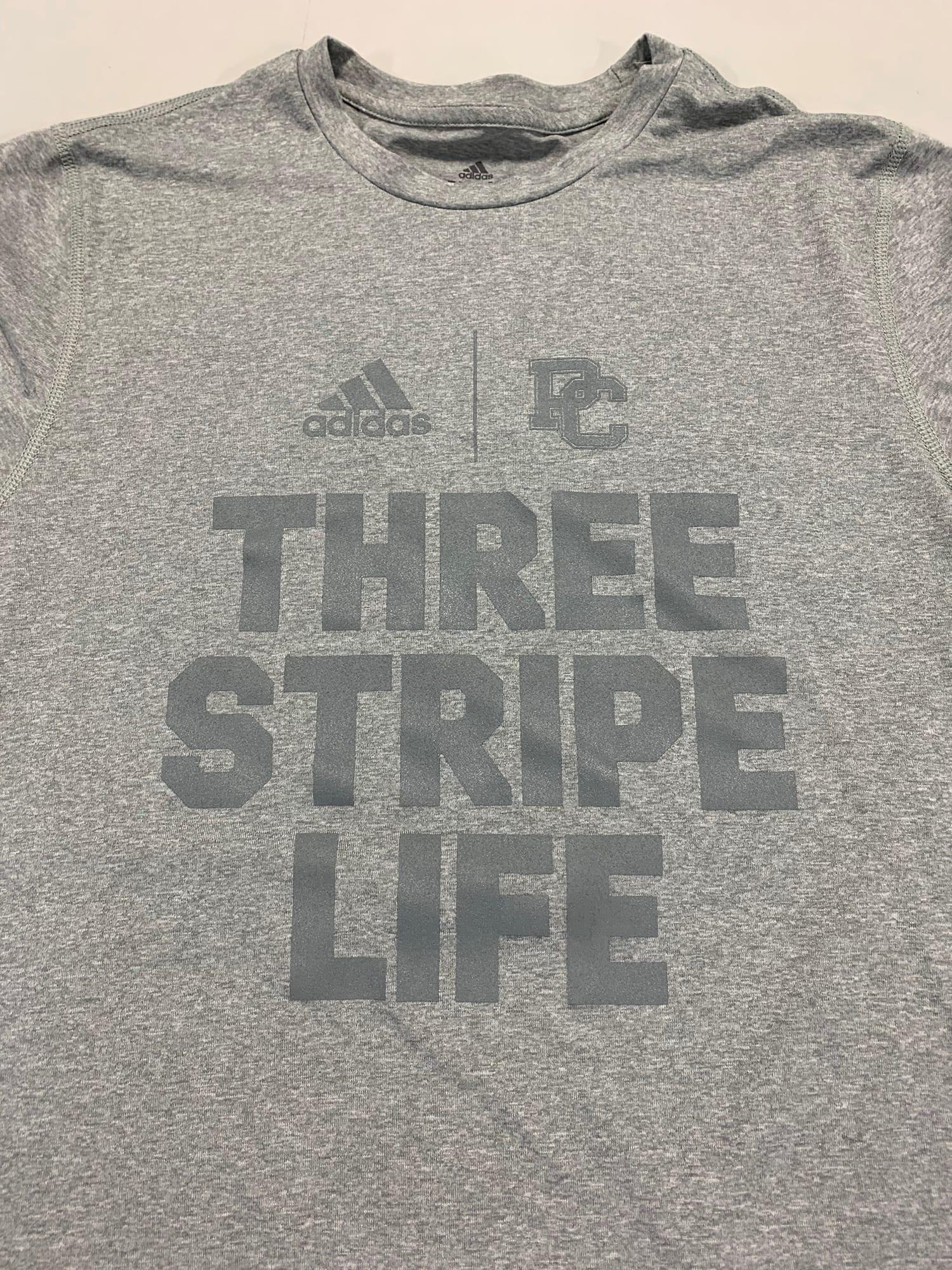Adidas 3stripelife Sp Example